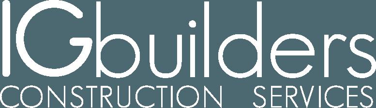 IG Builders, Corp