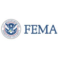 11_FEMA