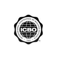 14_ICBO