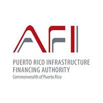 PR_AFI